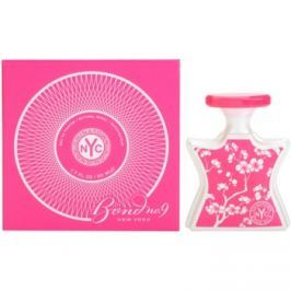 Bond No. 9 Downtown Chinatown woda perfumowana unisex 50 ml