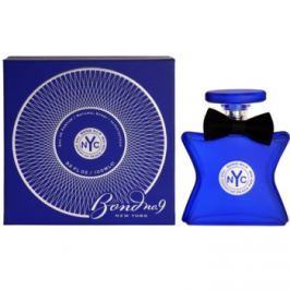 Bond No. 9 Uptown The Scent of Peace for Him woda perfumowana dla mężczyzn 100 ml