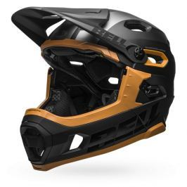 Kask BELL Super DH [2018]