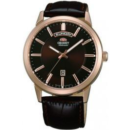 Orient FEV0U002TH