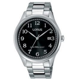 Lorus RS917DX9