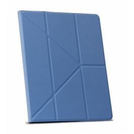 TB Touch Cover 9.7 Blue uniwersalne etui na tablet 9.7' - C97.01.BLU
